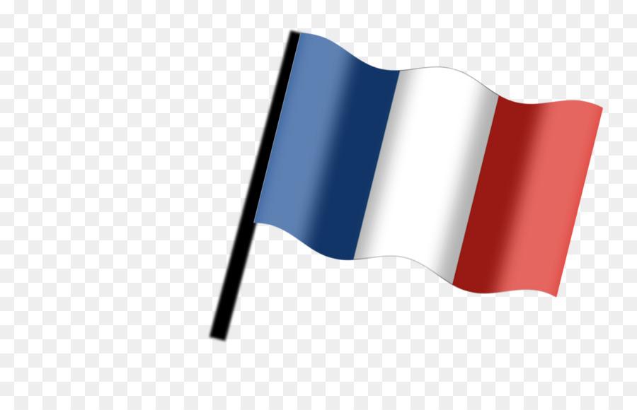 ฝรั่งเศส, ธงของฝรั่งเศส, ธง png - png ฝรั่งเศส, ธงของ ...