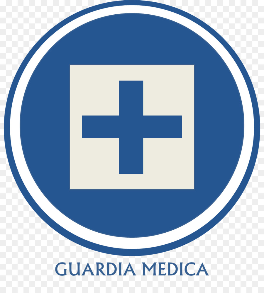 giardia medica